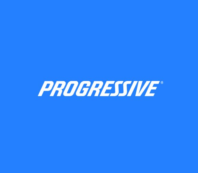 Progressive Snapshot 2017 Review